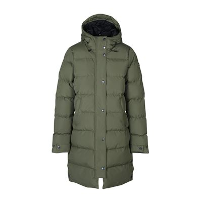 Brunotti Gadwell Women Jacket. Beschikbaar in XS,S,M,L,XL,XXL (2022025259-0744)