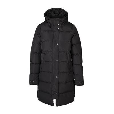 Brunotti Gadwell Women Jacket. Beschikbaar in XS,S,M,L,XL,XXL (2022025259-099)