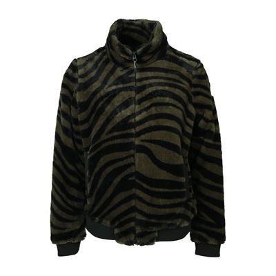 Brunotti Skylar Women Jacket. Beschikbaar in XS,S,M,L,XL,XXL (2022025261-0744)