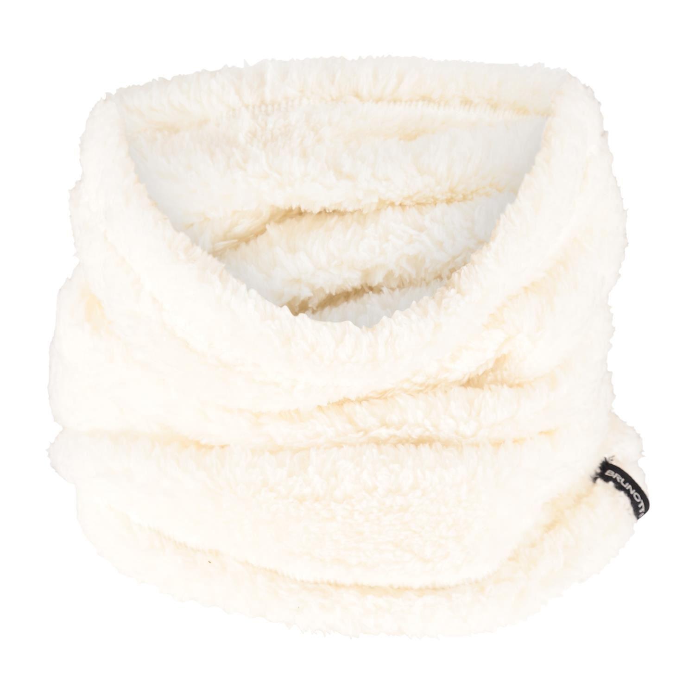 Brunotti Devi-Col  (weiß) - damen handschuhe - Brunotti online shop