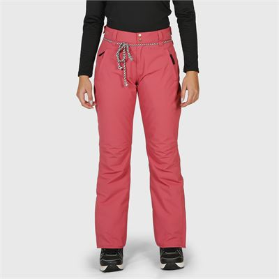 Brunotti Sunleaf Women Snowpants. Available in XS,S,M,L,XL,XXL (2022053361-0044)
