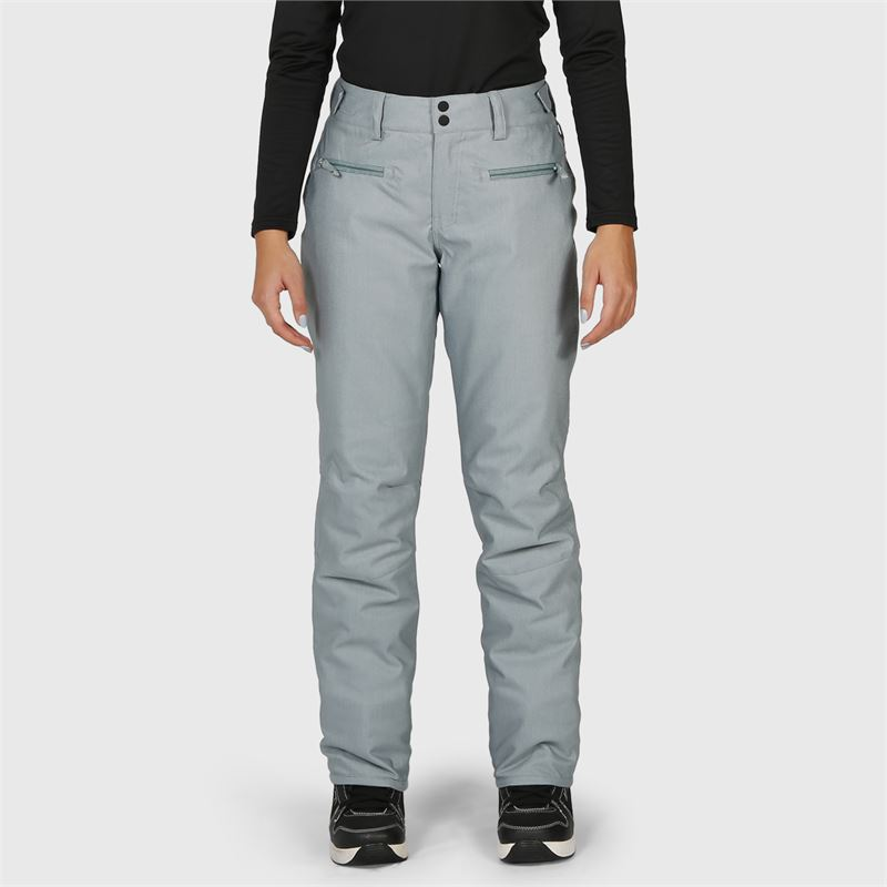 Brunotti Panni-Denim  (blue) - women snow pants - Brunotti online shop