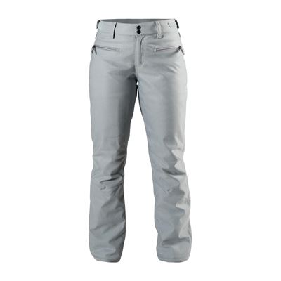 Brunotti Panni-Denim Women Snowpants. Erhältlich in: XS,S,M,L,XL,XXL (2022053367-100)
