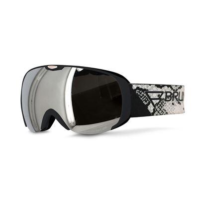 Brunotti Deluxe 7 Women Snowgoggles. Beschikbaar in: ONE SIZE (2022080003-097)