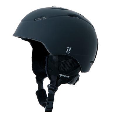 Brunotti Nicole 1 Women Helmet. Available in 53/58 (2022081001-099)