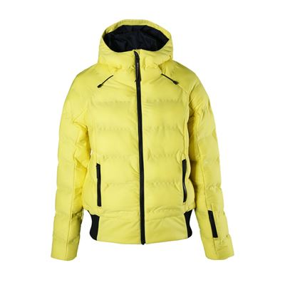 Brunotti Firecrown Women Snowjacket. Verfügbar in XS,S,M,L,XL,XXL (2022123287-012)