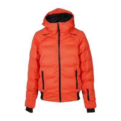 Brunotti Firecrown Women Snowjacket. Verfügbar in XS,S,M,L,XL,XXL (2022123287-0241)