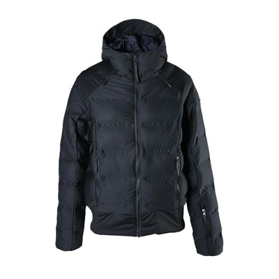 Brunotti Firecrown Women Snowjacket. Verfügbar in XS,S,M,L,XL,XXL (2022123287-099)