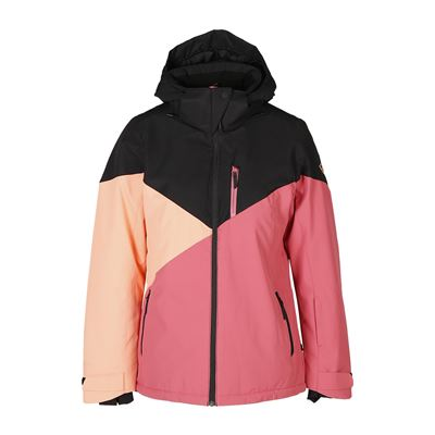Brunotti Sheerwater Women Snowjacket. Available in XS,S,M,L,XL,XXL (2022123291-0044)