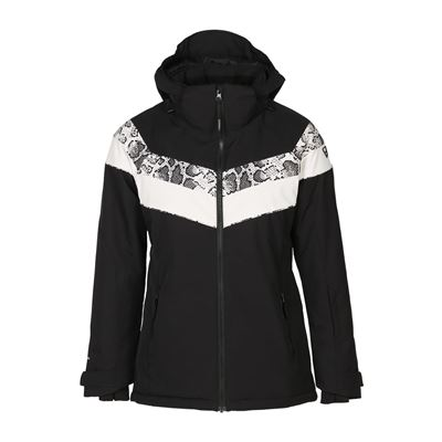 Brunotti Leilana Women Snowjacket. Available in XS,S,M,L,XL,XXL (2022123293-001)