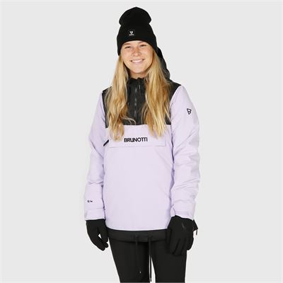Brunotti Rey Women Snowjacket. Available in XS,S,M,L,XL,XXL (2022123297-0043)