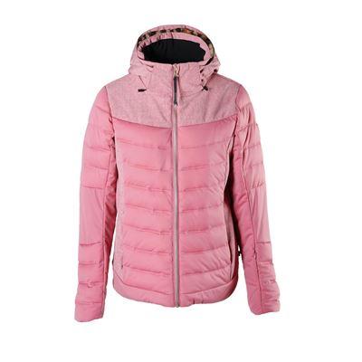 Brunotti Jaciano Women Snowjacket. Available in XS,S,M,L,XL,XXL (2022123299-0044)