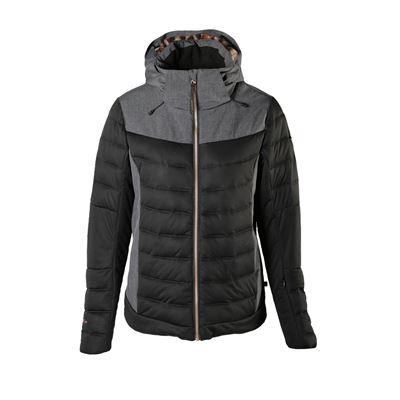 Brunotti Jaciano Women Snowjacket. Available in XS,S,M,L,XL,XXL (2022123299-099)