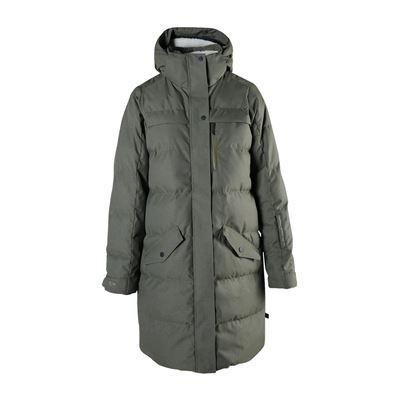 Brunotti Ailani Women Jacket. Available in XS,S,M,L,XL,XXL (2022123315-0744)