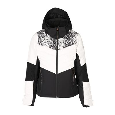 Brunotti Coronet Women Snowjacket. Available in XS,S,M,L,XL,XXL (2022123485-001)