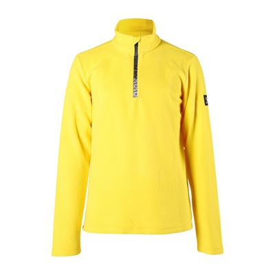 Brunotti Tenno-N Boys Fleece. Erhältlich in: 116,128,140,152,164,176 (2023019561-0162)