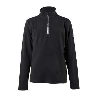 Brunotti Tenno Boys Fleece. Erhältlich in: 116,128,140,152,164,176 (2023019561-099)