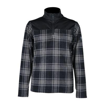 Brunotti Sloan-JR Boys Fleece. Available in 116,128,140,152,164,176 (2023019567-0930)
