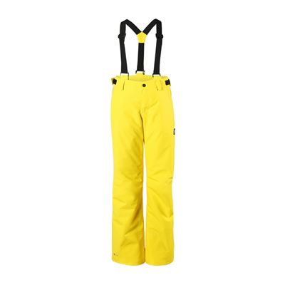 Brunotti Footstrap-JR Boys Snowpants. Verfügbar in 116,128,140,152,164,176 (2023053541-0162)