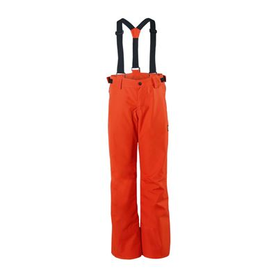 Brunotti Footstrap-JR Boys Snowpants. Erhältlich in: 116,128,140,152,164,176 (2023053541-0222)