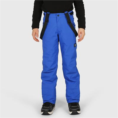 Brunotti Footstrap-JR Boys Snowpants. Verfügbar in 164,176 (2023053541-0477)