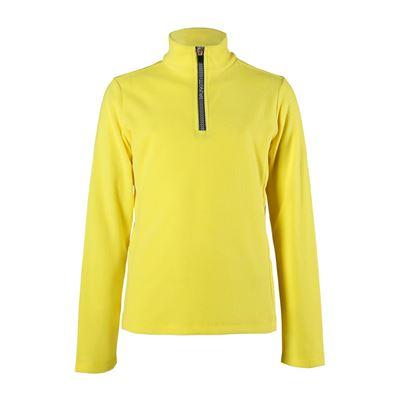 Brunotti Mismy Girls Fleece. Beschikbaar in: 116,128,140,152,164,176 (2024019671-012)