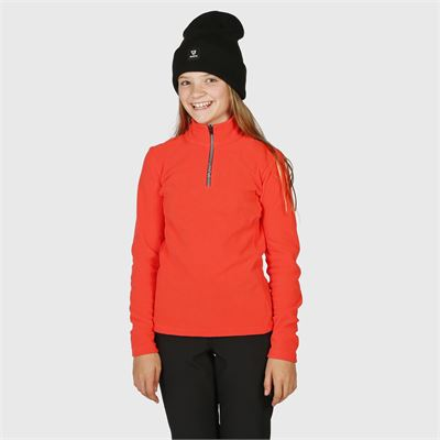 Brunotti Mismy-JR  Girls Fleece. Verfügbar in 116,128,140,152,164,176 (2024019671-0241)