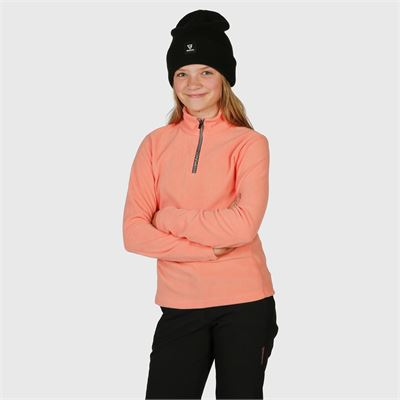 Brunotti Mismy-JR  Girls Fleece. Verfügbar in 116,128,140,152,164,176 (2024019671-0380)