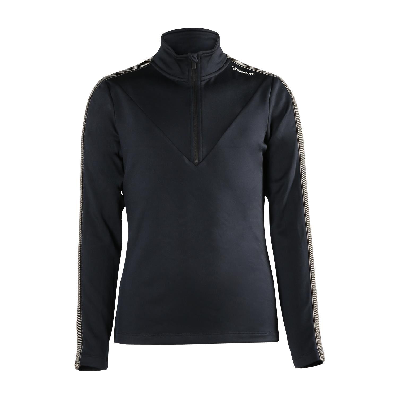 Brunotti Phesant-JR  (schwarz) - mädchen fleeces - Brunotti online shop