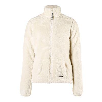 Brunotti Moani-JR Girls Fleece. Beschikbaar in 116,128,140,152,164,176 (2024019691-0013)