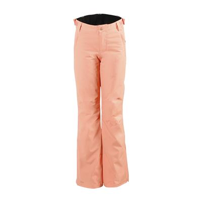 Brunotti Sunleaf-JR Girls Snowpants. Available in: 116,128,140,152,164,176 (2024053651-0380)
