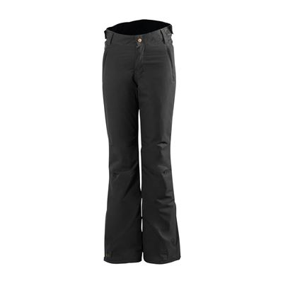 Brunotti Sunleaf-JR Girls Snowpants. Erhältlich in: 116,128,140,152,164,176 (2024053651-099)