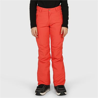 Brunotti Sahara-S-JR Girls Snowpants. Available in 116,128,140,152,164,176 (2024053665-0241)