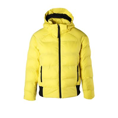 Brunotti Firecrown-JR Girls Snowjacket. Available in: 116,140,152,164,176 (2024123605-012)
