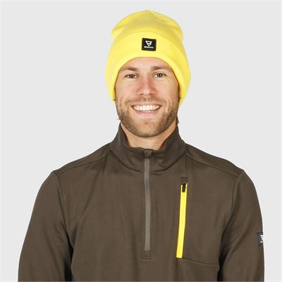 Brunotti Courchevel Unisex Beanie. Verfügbar in One Size (2025005751-012)