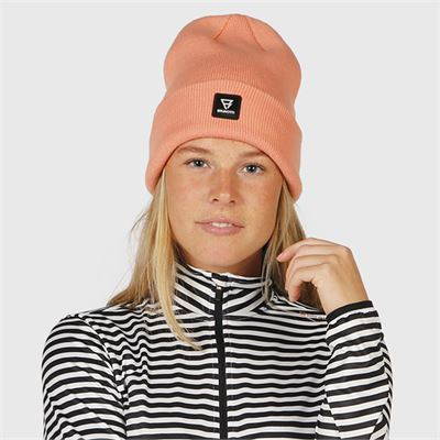 Brunotti Courchevel Unisex Beanie. Verfügbar in One Size (2025005751-0380)