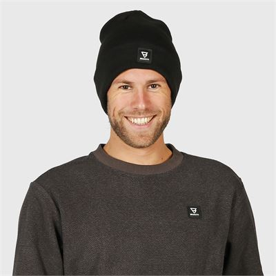 Brunotti Courchevel Unisex Beanie. Verfügbar in ONE SIZE (2025005751-099)