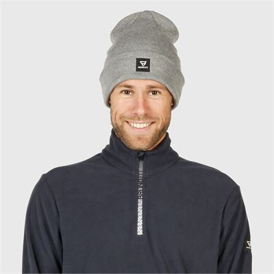 Brunotti Courchevel Unisex Beanie. Verfügbar in ONE SIZE (2025005751-124)