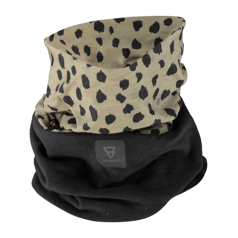 Brunotti Twostroke  (beige) - women scarves - Brunotti online shop