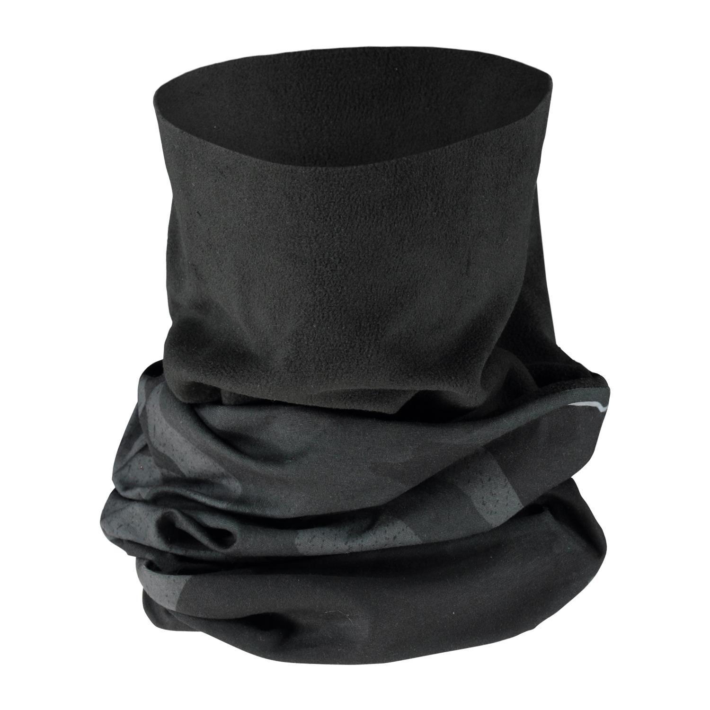 Brunotti Twostroke  (grey) - men scarves - Brunotti online shop