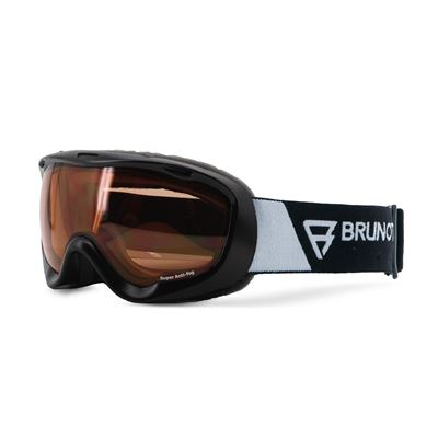 Brunotti Cold 1 Unisex Snowgoggles. Available in ONE SIZE (2025080015-099)
