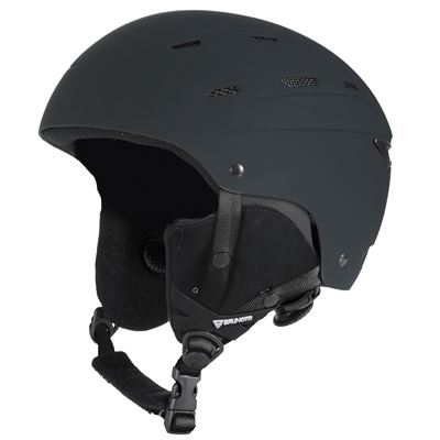 Brunotti Panser 1 Unisex Helmet. Available in: 54/58 (2025081005-099)