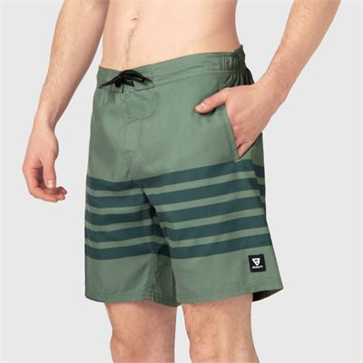 Brunotti Severo Men Short. Available in S,M,L,XL,XXL,XXXL (2111130047-6500)
