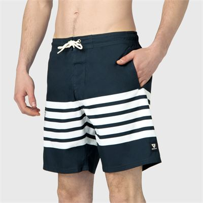 Brunotti Severo Men Short. Available in S,M,L,XL,XXL,XXXL (2111130047-7999)