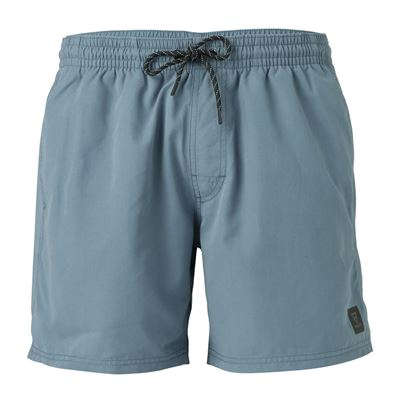 Brunotti Craloo Men Short. Available in S,M,L,XL,XXL (2111130064-7502)