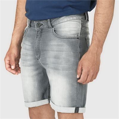 Brunotti Hangtime Men Jog jeans. Beschikbaar in S,M,L,XL,XXL (2111140109-9995)