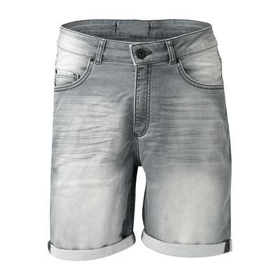 Brunotti Hangtime Men Jog jeans. Available in S,M,L,XL,XXL (2111140109-9995)