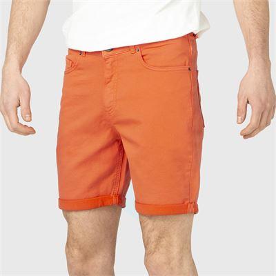 Brunotti Hangtime-CL Men Jog jeans. Available in M,L,XL,XXL,XXXL (2111140111-2496)