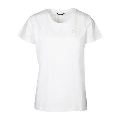 Brunotti Oulinas Women T-shirt. Verfügbar in XS,S,M,L (2112100635-1001)