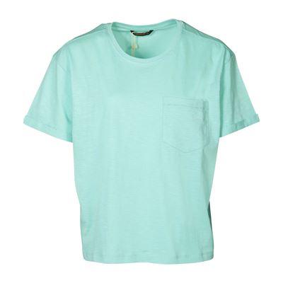 Brunotti Katia Women T-shirt. Verfügbar in XS,S,M,L,XL (2112100651-5504)
